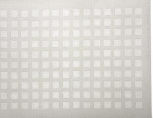 Valaisinpaperi / Ikkuna-0