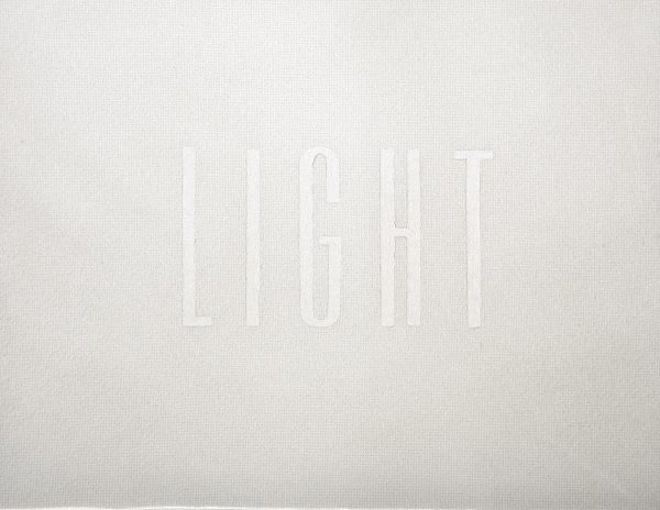 Valaisinpaperi / Light-0