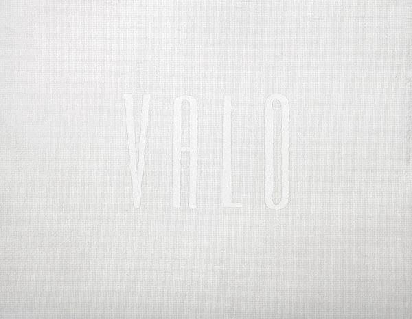 Valaisinpaperi / Valo-0