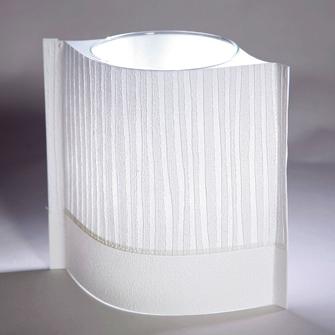 Valolyhty 20 cm / Aita-0