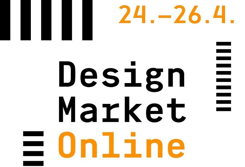 Koko Paperivalo mallisto -20% koodilla DesignMarketOnline