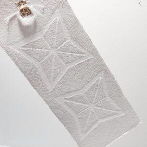paperitähti-diy-joulukoriste