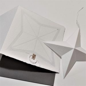 origamikortti-paperitähti-diy-teeseitse