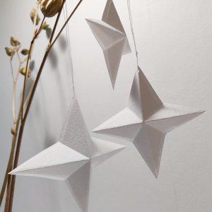 paperitähdet-diy-teeseitse-joulukoriste